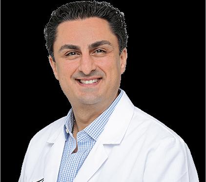 Dr. Tarek Assi